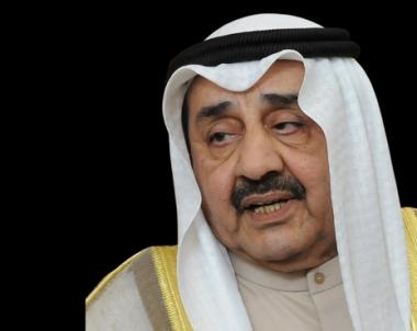 مسؤول كويتي يؤكد رفض بلاده استخدام اراضيها لتوجيه ضربة عسكرية لاي بلد