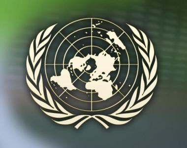 روسيا سددت بدل عضويتها في الامم المتحدة وقدره 40 مليون دولار