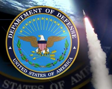 الادارة الامريكية تباشر مرحلة جديدة لنشر منظومة الدرع الصاروخية في اوروبا