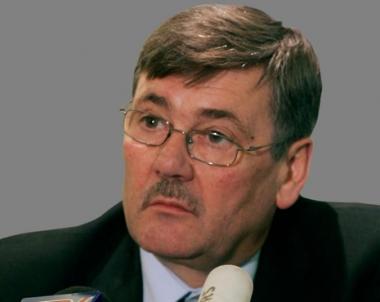 وزير الدفاع البريطاني: احتمال وقوع خسائر بشرية في صفوف القوات البريطانية في أفغانستان