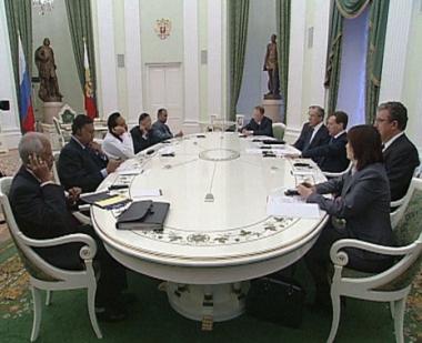 روسيا تقدم لسريلانكا قرضا بقيمة 300 مليون دولار
