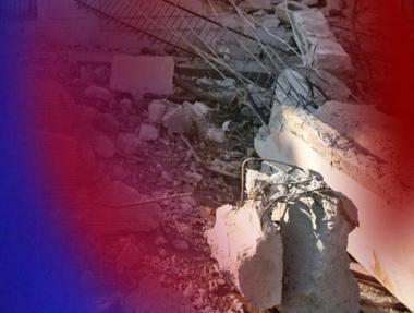 هايتي: أنباء عن إنقاذ رجل من تحت الأنقاض بعد 27 يوما من الزلزال