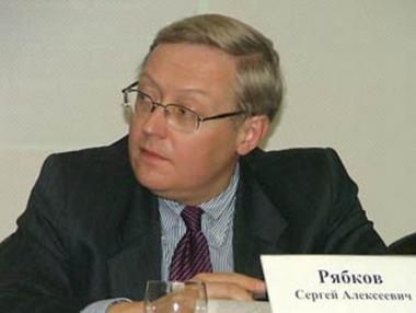 موسكو: سيتعذر تحاشي عقوبات على ايران في ظروف معينة