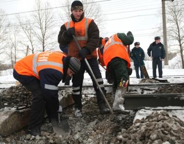 مقتل شخص في انفجار قرب طريق السكك الحديدية في داغستان