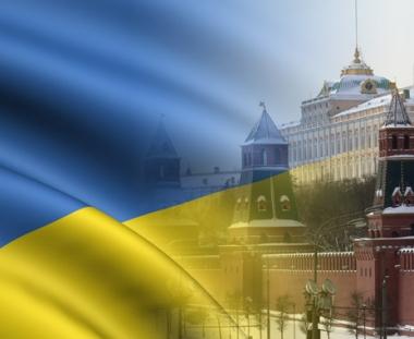 مدفيديف يبدي استعداده للعمل مع الرئيس الاوكراني المنتخب
