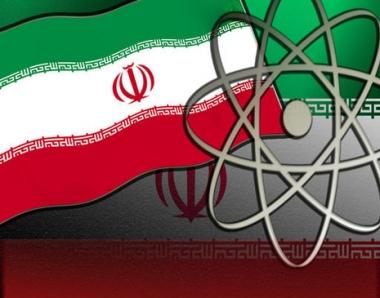 البيت الأبيض يشكك في قدرة ايران على انتاج اليورانيوم المخصب