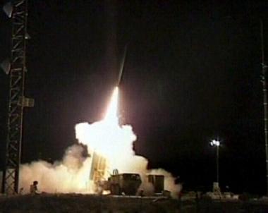 نشر منظومة الصواريخ الامريكية في الخليج.. حقيقة أم حرب اعلامية؟