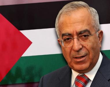 فياض يحذر إسرائيل من التصعيد العسكري ضد المواطنين الفلسطينيين