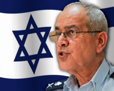 جنرال إسرائيلي يشكك بقدرة بلاده على توجيه ضربات ناجحة ضد إيران