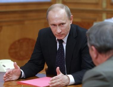 مسؤول روسي: تصدير الاسلحة والتقنيات العسكرية سيبلغ خلال السنوات القريبة القادمة 9 - 10 مليارات دولار سنويا