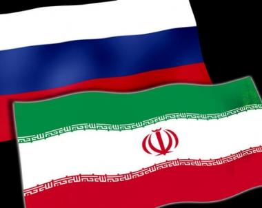 سفير ايران بروسيا يؤكد ان علاقة طهران بموسكو لن تتأثر بشكل جدي في حال ايدت الاخيرة  العقوبات ضد بلاده