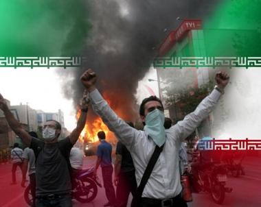 ايران تسعى للانضمام لمجلس حقوق الانسان والغرب يدعو لتشكيل لجنة تقصي بانتهاك حقوق المواطن الايراني