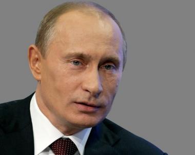 بوتين يؤكد ان الازمة لم تؤثر على العلاقات الاقتصادية مع كازخستان ويدعو للمزيد من التعاون مع اوكرانيا