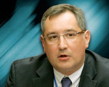 روغوزين يدعو لثقة سياسية متبادلة بين روسيا والناتو