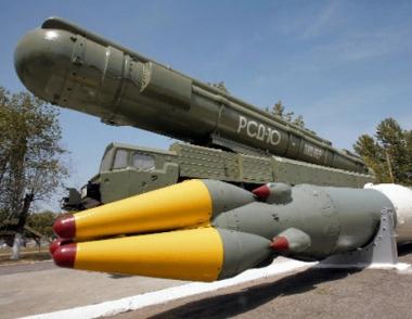 عدة دول تدرس احتمال الاعتماد على السلاح الروسي في بناء دفاعها الجوي