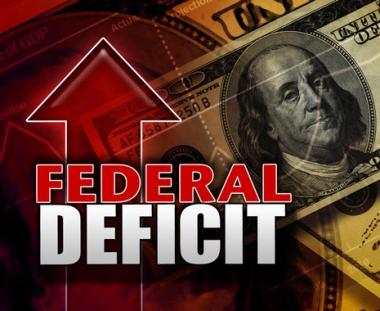 مساعد الرئيس الروسي: عجز الميزانية الروسية هذا العام لن يتجاوز 7.5 بالمئة