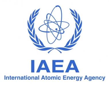 مسؤول روسي يؤكد ان طهران استلمت رسالة بشان تخصيب اليورانيوم