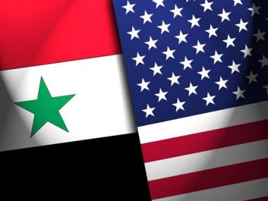 البيت الأبيض يعيّن فورد سفيراً لدى دمشق