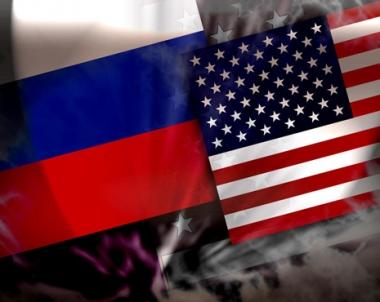 مصدر روسي: روسيا وامريكا يمكنهما ايقاف مفعول اتفاقية تدمير الصواريخ ذات المدى المتوسط والقصير