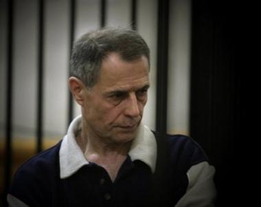 لبنان .. الحكم بالاعدام حضورياً على لبناني وغيابياً على فلسطيني لتعاونهما مع اسرائيل