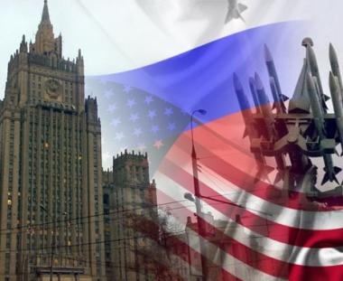 الخارجية الروسية: لا حاجة لنشر منظومة الدرع الصاروخية في اوروبا لعدم وجود مخاطر حقيقية