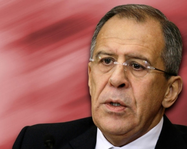 لافروف: روسيا لن تضغط على رابطة الدول المستقلة لكي تعترف باستقلال ابخازيا واوسيتيا الجنوبية