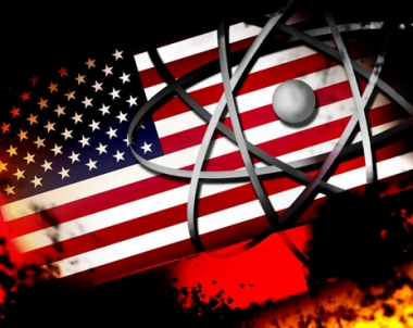 مسؤولون بلجيكيون يطالبون الولايات المتحدة الأمريكية بازالة قنابلها النووية من أوروبا