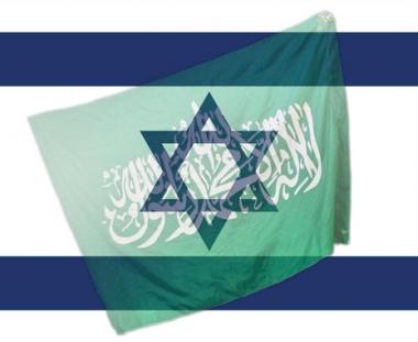 حماس تهدد بنقل المواجهة مع إسرائيل إلى الخارج وكوشنير يرجح الاعتراف بالدولة الفلسطينية قبل المفاوضات