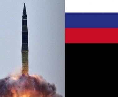 نائب وزير الدفاع الروسي: ستجرى اختبارات جديدة لصاروخ
