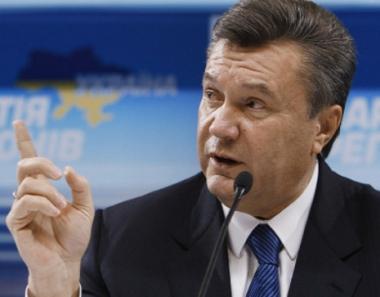 الرئيس الاوكراني المنتخب سيقوم باول زيارة خارجية الى بروكسل