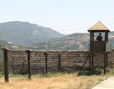 قره باغ.. عقبة أمام تطبيع العلاقات بين أرمينيا وتركيا