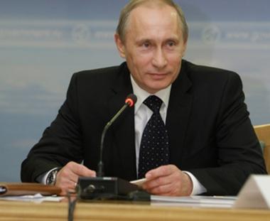 روسيا ستعتمد نظاماً عسكرياً موحداً يجمع سلاح الطيران والدرع الصاروخية