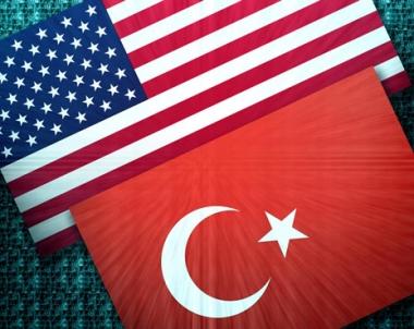 تركيا تحذر من مشروع قانون أمريكي يعترف بإبادة الأرمن