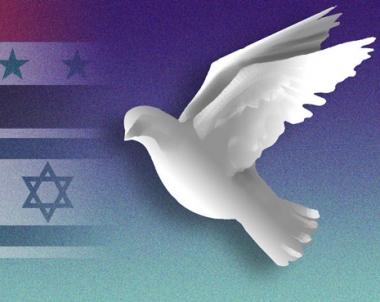 نتانياهو مستعد لبدء مفاوضات في اي وقت مع سورية دون شروط مسبقة