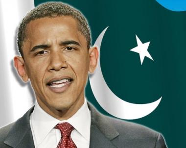 صحيفة هندية : باكستان تبذر المساعدات المالية الامريكية