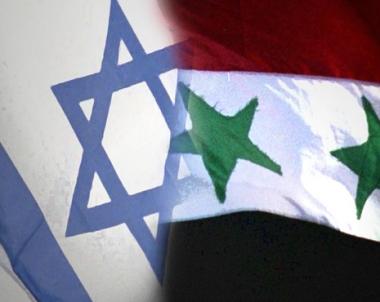 سورية: إسرائيل هي التي القت جزيئات اليورانيوم على موقع الكبر