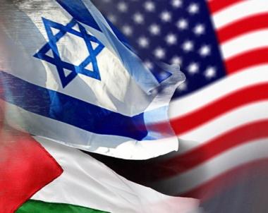 هآرتس: القيادة الفلسطينية استلمت تعهداً امريكياً باعلان المسؤول ان فشلت المفاوضات غير المباشرة