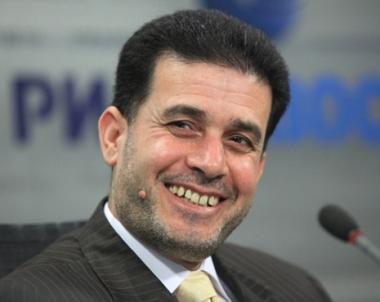 السفير العراقي لدى روسيا: الانتخابات التشريعية الحالية ستكون أكثر أمنا من السابقة