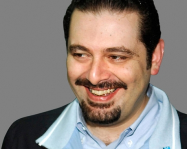 الحريري يضع السلاح الفلسطيني على طاولة الحوار الوطني قبل وصوله الى الكويت