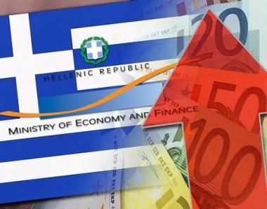 ساركوزي يدعو لتقديم المساعدة لليونان.. وباباندريو يقوم بزيارات الى عدة دول لطلب المساعدة