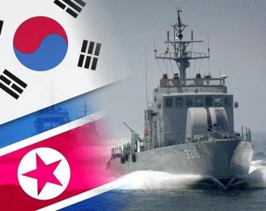 كوريا الشمالية تعلن عدم التزامها بمراعاة اتفاقية الهدنة المعقودة بين شطري كوريا