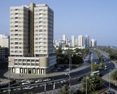 قمة رؤساء وسائل الاعلام العالمية تفتتح في ابوظبي