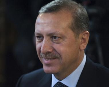 اردوغان: لن يعود السفير التركي الى واشنطن قبل تحقيق تقدم في موضوع  القرار حول ابادة الارمن