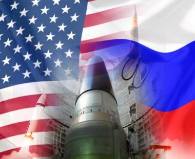 استئناف المفاوضات الروسية الأمريكية بشأن الحد من الأسلحة الهجومية الاستراتيجية