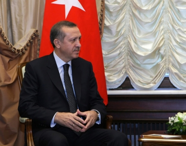 تركيا تستدعي سفيرها من السويد  للتشاور