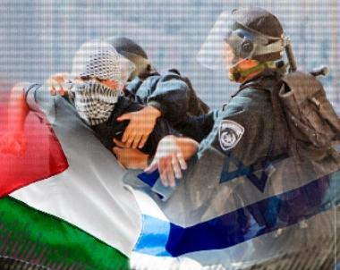 أمريكا تؤكد عدم تلقيها معلومات عن عدم مشاركة الفلسطينيين في المحادثات