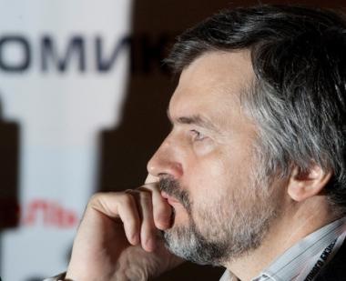 نائب وزيرة الاقتصاد الروسي يتوقع ارتفاع قيمة الروبل وانخفاض عجز الميزانية