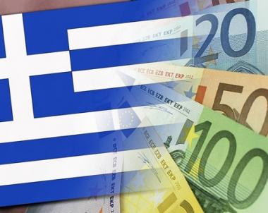 المانيا تنفي وجود اتفاق اوروبي بشأن تقديم الدعم المالي لليونان
