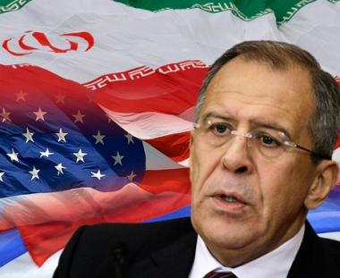 أروقة مجلس الأمن تشهد حراكا غير رسمي بشأن ملف ايران النووي