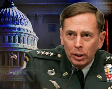 جنرال امريكي: ايران لن تستطيع  صنع القنبلة الذرية في القريب العاجل